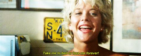 meg top gun take me to bed or lose me forever dailybest