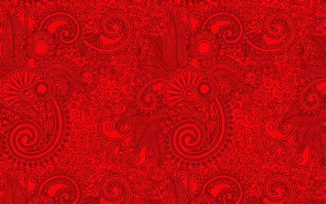 download label undangan unik background bunga keren background ulang tahun pernikahan denah rumah