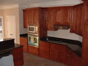 kitchen cabinets direct from manufacturer 100 astounding lowes kitchen cabinet ideas furniture astounding kraftmaid cabinet sizes