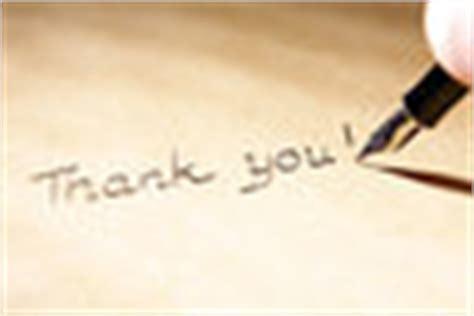 Mit Freundlichen Grüßen Vielen Dank Im Voraus Vielen Dank Im Voraus F 252 R Ihre Bem 252 Hungen So Beenden Sie Ein Offizielles Schreiben