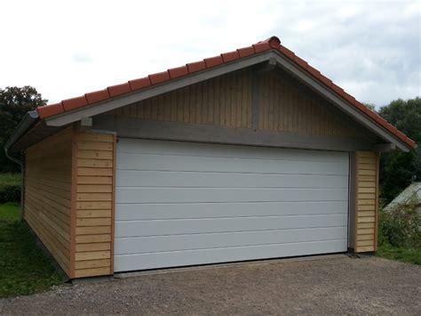 was hilft gegen mouches volantes garage mit spitzdach 28 images garagen vom profi