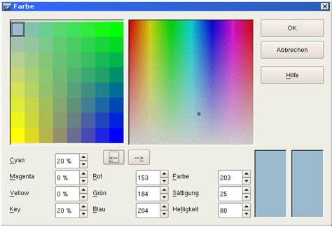 farben mischen tabelle ral farben mischen tabelle images