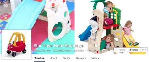 Pompa Asi Malish Mirella toys rent surabaya 081703699888 jual pompa asi