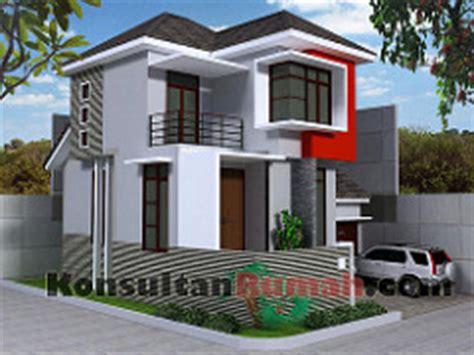 arsitektur modern interior design rumah minimalis galleries gambar desain model denah interior arsitektur