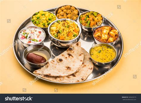 best punjabi food indian thali indian food thali punjabi thali punjabi