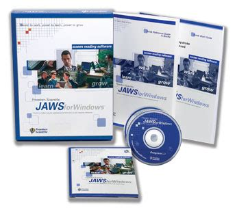 jaws full version software jaws home edition version 2018 canadialog