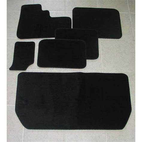 Semi Truck Floor Mats by Floor Mats Big Rig Chrome Shop Semi Truck Chrome Shop