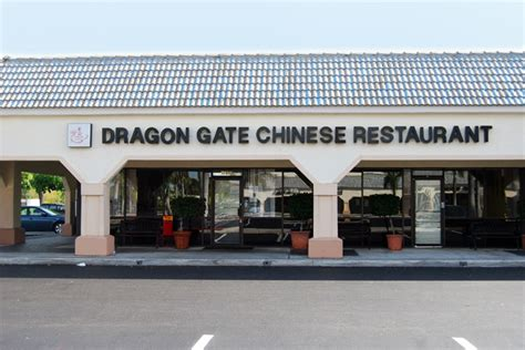 gate pembroke pines new year photo gallery gate food restaurant