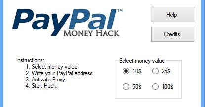 Surveys For Money Paypal - cheats nosurveys paypal money hack no surveys