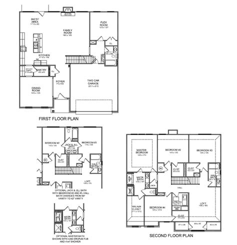 canterbury floor plan canterbury floor plan 28 canterbury floor plan columbus ohio epcon floor