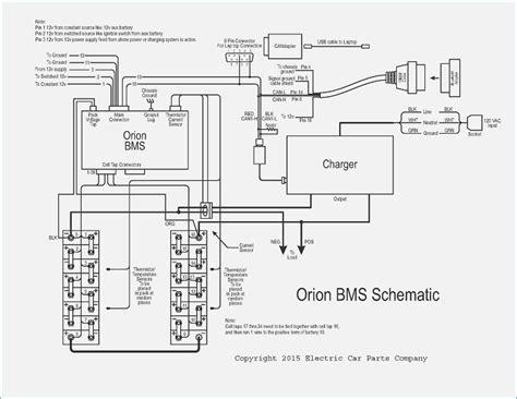 bms wiring diagram pdf wiring diagram and schematics