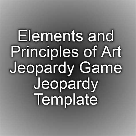 design elements and principles quiz 25 b 228 sta art test id 233 erna p 229 pinterest fantasytjej