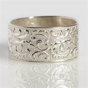 womens silver wedding rings wedding band for wedding bands for silver