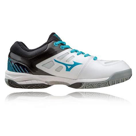 discount mizuno wave exceed sl ac womens tennis shoes