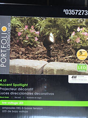 allen and roth landscape lighting prices for allen roth landscape lighting found more 270