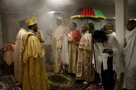 ethiopian orthodox christian church monks and mermaids a benedictine blog the virgin mary