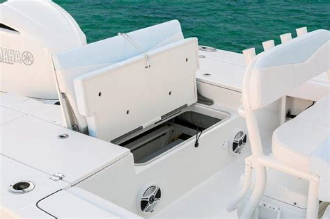 robalo boats photos robalo photos pictures pics wallpapers top speed