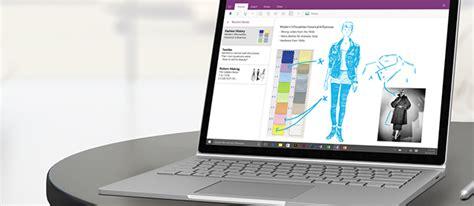 Dan Spesifikasi Microsoft Surface 2 harga spesifikasi fitur dan ulasan microsoft surface book tekno78
