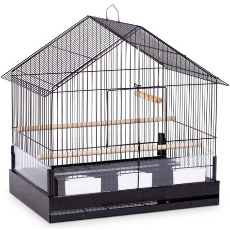 cheap bird cages and pet supplies and online bird store