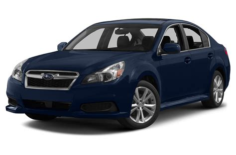 subaru coupe 2014 2014 subaru legacy price photos reviews features