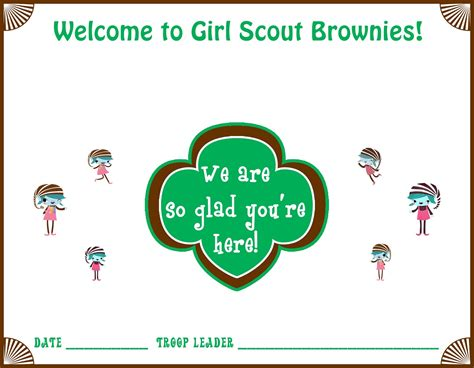 welcome certificate template 1000 images about scout certificates on