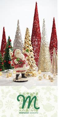 midwest cbk home decor gifts and holiday products midwest midwest cbk home decor gifts and holiday products