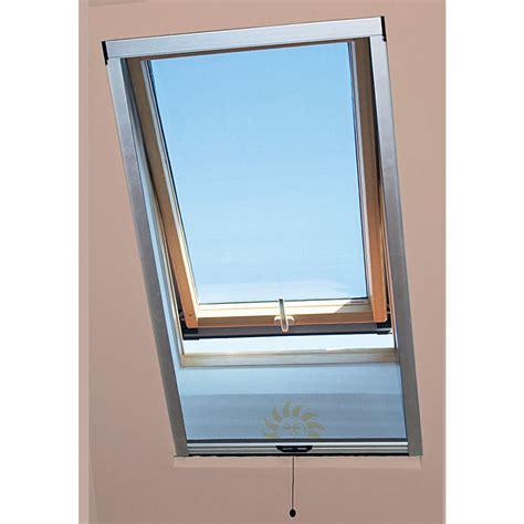 dachfenster rollo dachfenster rollo einrichtungsgegenst 228 nde