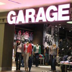 garage clothing co fashion edmonton ab canada