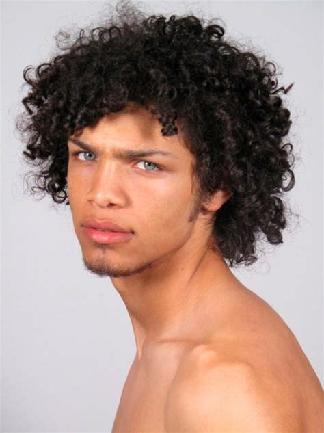 perm hairstyles for black men 26 best perms short hair images on pinterest