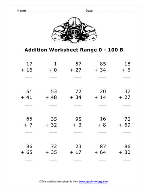 pattern for adding numbers 1 100 number names worksheets 187 between numbers worksheet free