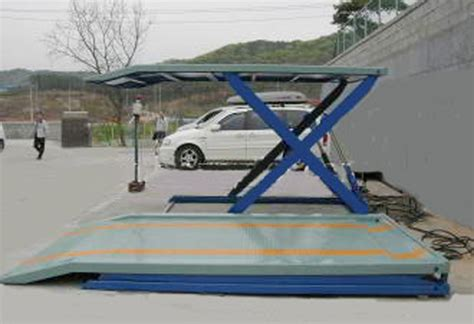 Scissor Land In Japan by 220v Scissor Lift Platform Hydraulic Scissor Lift Table