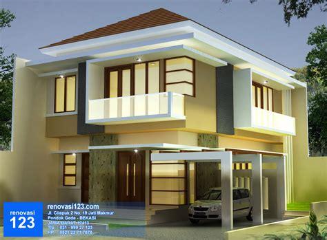 desain dapur minimalis mewah rumah mewah minimalis renovasi123 com