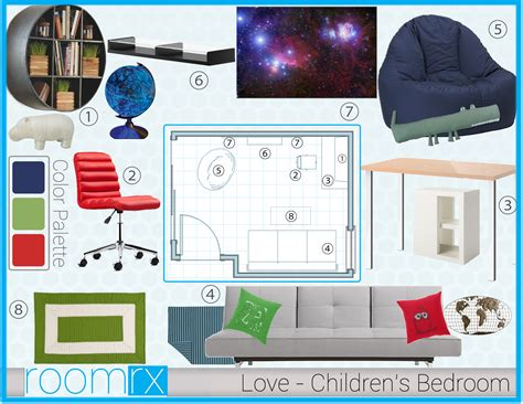 virtual room layout planner design room planner designer layout virtual interior