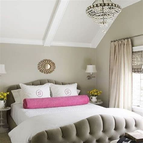 pink master bedroom pink master bedrooms ideas