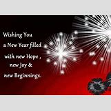New Year Wishes Wallpapers | 623 x 446 jpeg 54kB