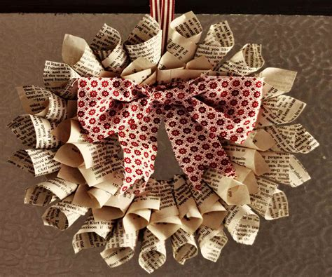 Handmade Props - handmade decorations best images collections