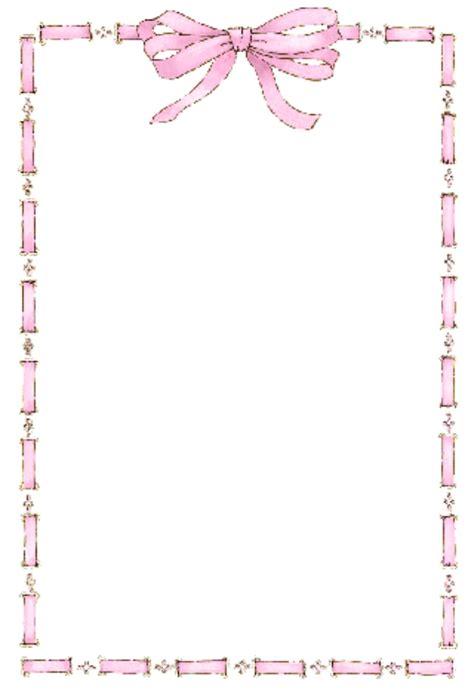 imagenes para hojas blancas para imprimir imagenes dibujos descargar bordes caratulas