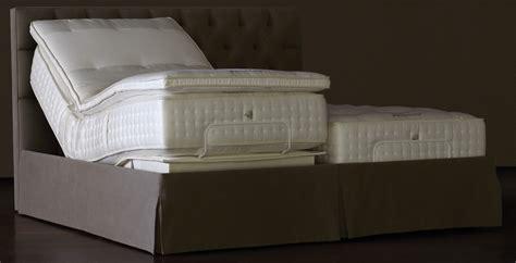 neue matratze schlafen wie auf wolken neue matratze divina schramm