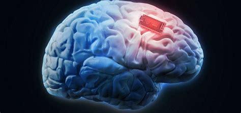los tejidos inteligentes habitan entre nosotros primeros humanos quot s 250 per inteligentes quot estar 225 n en 2030