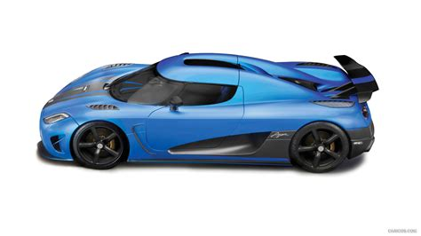 koenigsegg agera r wallpaper blue 2013 koenigsegg agera r matte blue side hd wallpaper