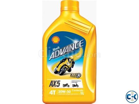 Shell Advance shell advance 20w50 clickbd