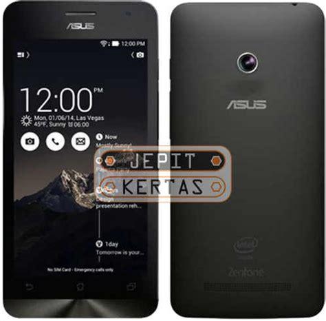 Asus Zenfone 4 T001 Bagus Normal cara flash asus zenfone 4 t001 tanpa pc 100 work droidve