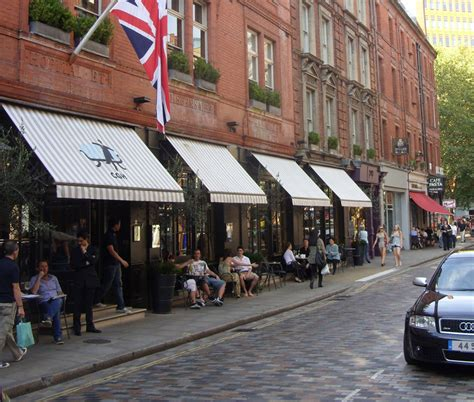 Covent Garden Hotels by Your City S Town Page 3 Skyscrapercity