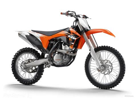 Ktm 350 Review 2013 Ktm 350 Sx F Picture 492294 Motorcycle Review