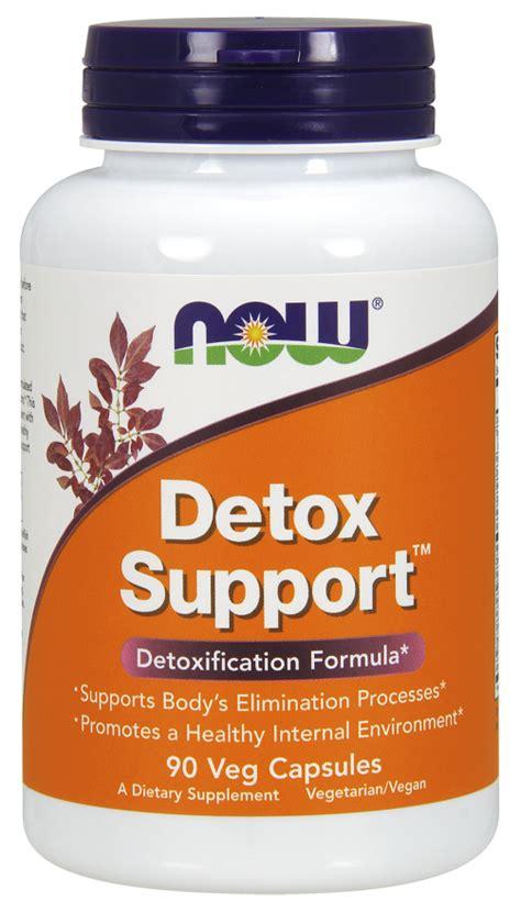 Murah Now Foods Mood Support 90 Veggie Caps detox support veg capsules now foods