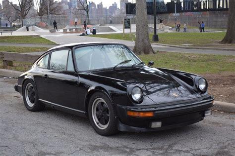 Porsche 912e 1976 porsche 912e