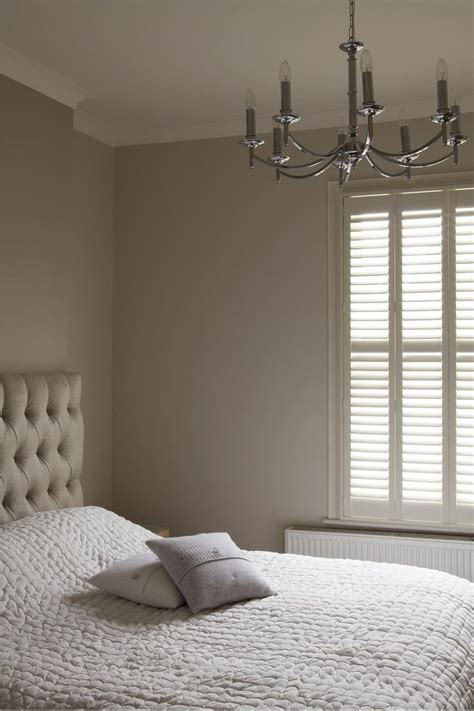 How Much To Re Skim A Room by Walls Skimming Ceiling And Woodwork Wimborne White