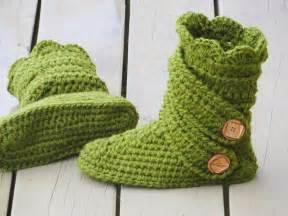 crochet dreamz march 2016
