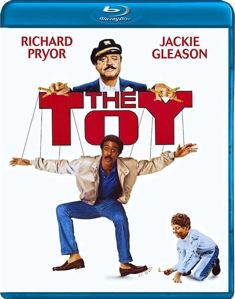 the toys the 1982 720p bluray flac x264 don high definition