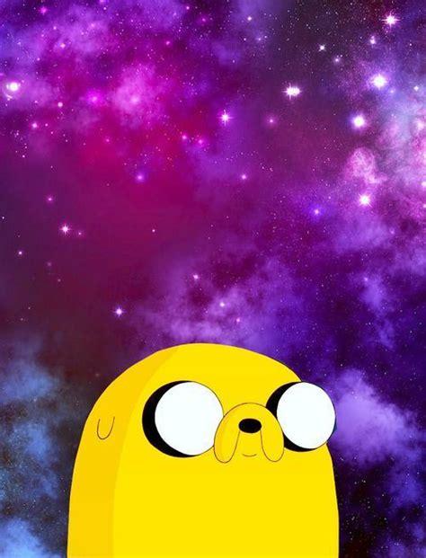 imagenes kawaii galaxia imagenes de galaxias tumblr hora de aventura buscar con